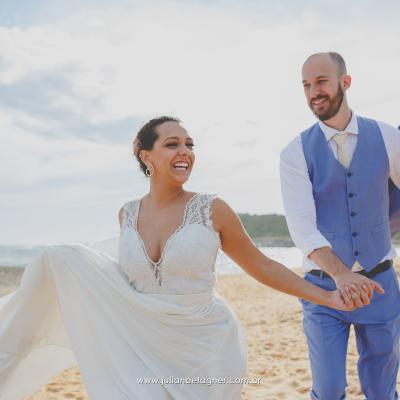 Casamento Susane e Marcelo