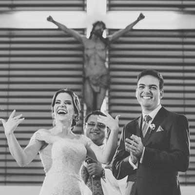 Premiações - Bride