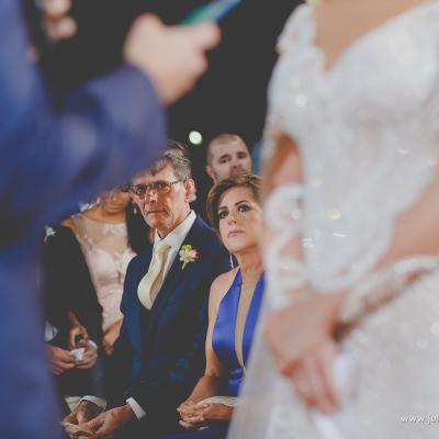 Casamento Laila e Paulo.